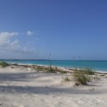 Treasure Cay Beach...