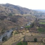 Colca Valley...